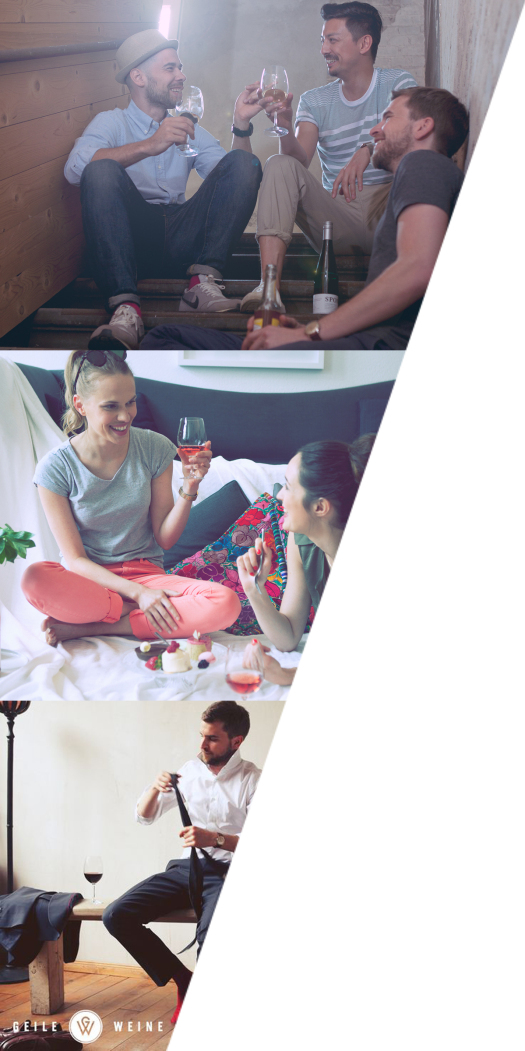 geile weine weinabo muxm uschenwild magazin. Black Bedroom Furniture Sets. Home Design Ideas