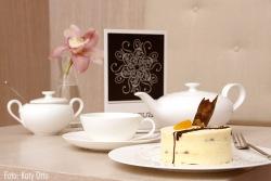 mmw_cheesecake.6b20e3c3db0ee0dbbeccde5038b1a0fe