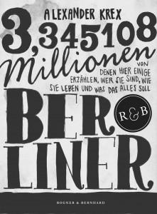 mmw_BerlinBuch