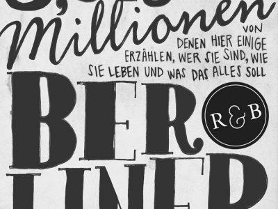 3, 345 108 Berliner