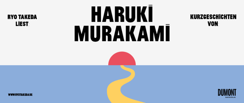 mmw_MURAKAMI