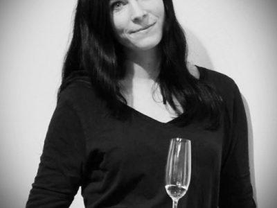 Lena Schmidt