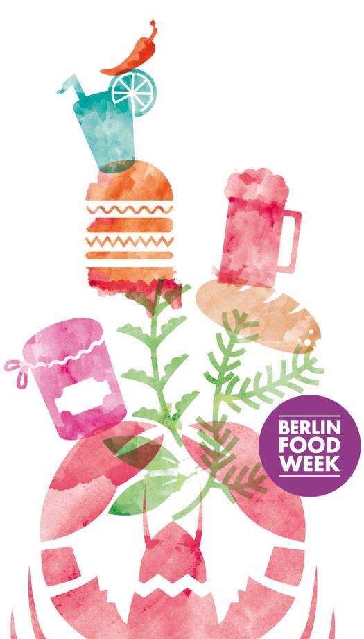 So_schmeckt_Berlin