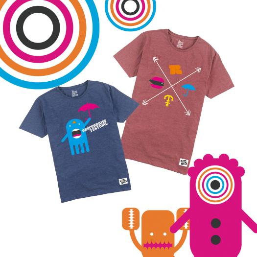 mmw_RBF14_Shirts