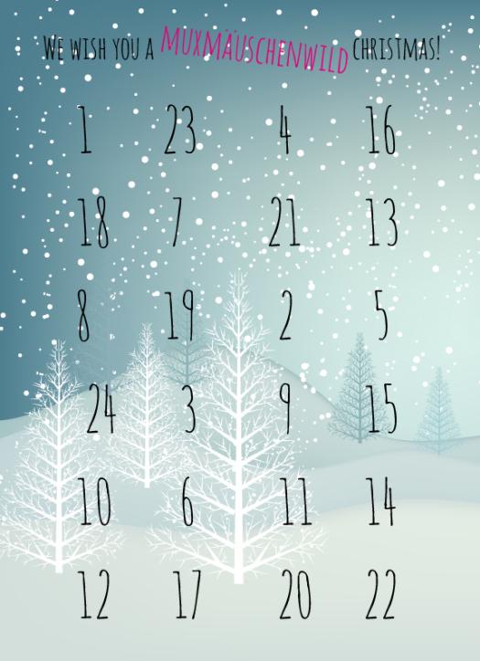 MMW_Weihnachtskalender