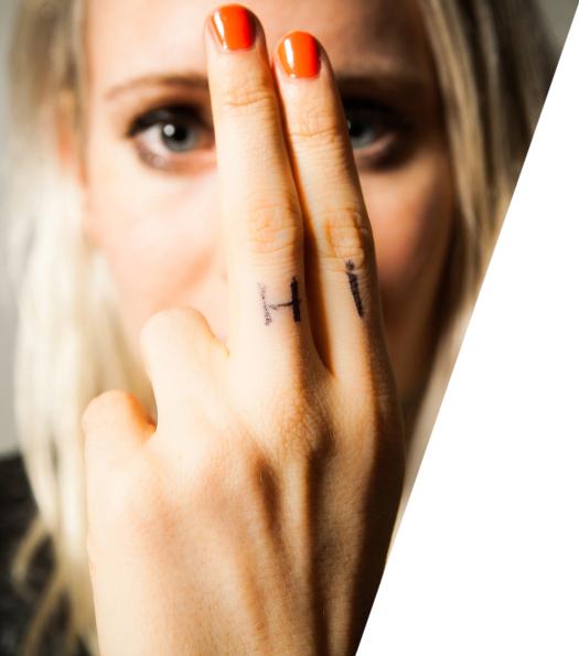 mmw_Hanna-Maria-Heidrich