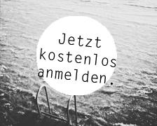 mmw_Widgetteaser_DE
