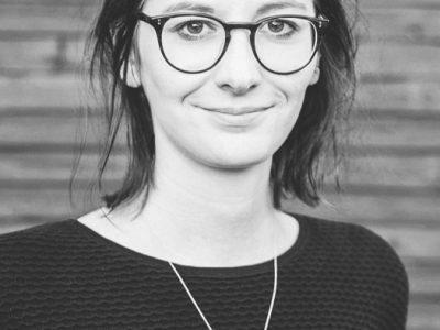 Britta Liermann