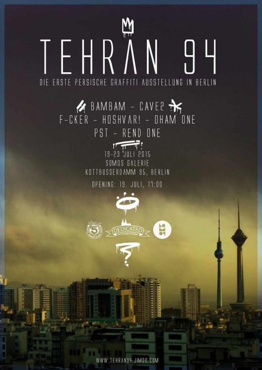 mmw_Tehran94