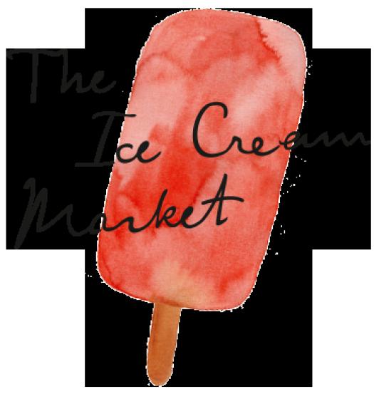 MMW_icecream_hamburg