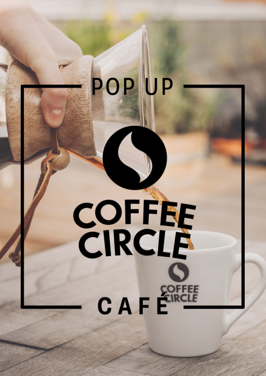 MMW_CoffeeCircle