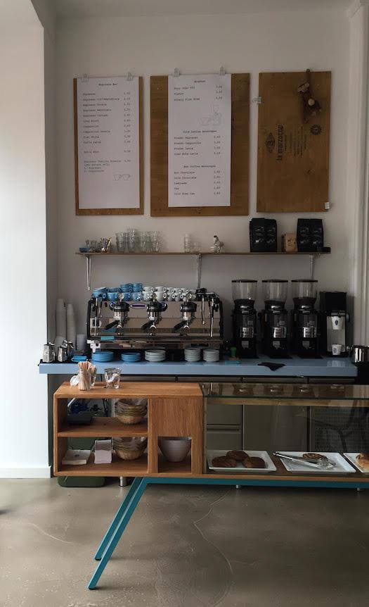 MMW_Coffee