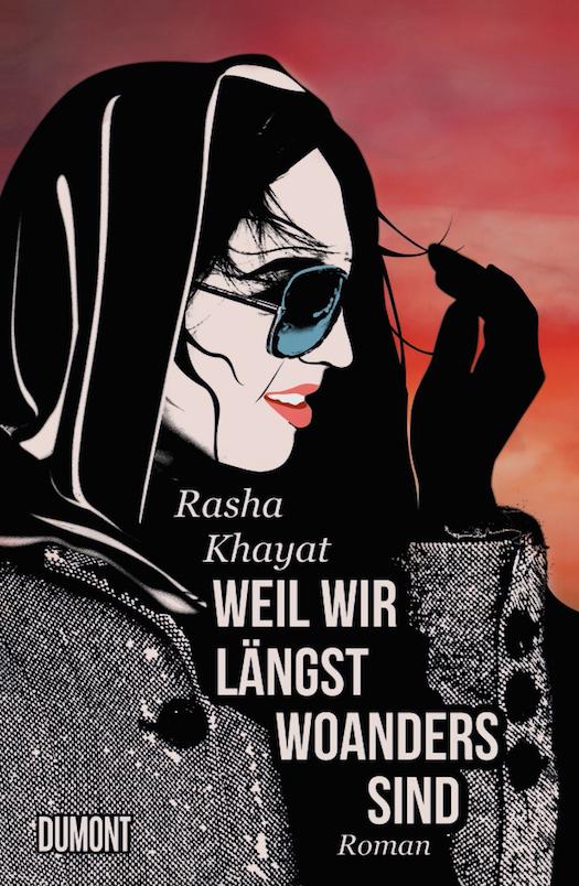 DUM_Cover_Wennwirlängstwoanderssind_151104.indd