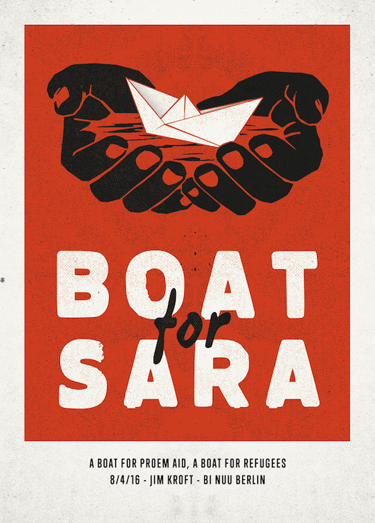 MMW_Boat_For_Sara