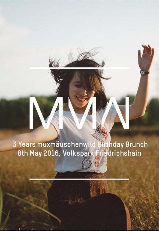 MMW_BirthdayBrunch.6b585a4757a3bbf39ac4199cf801a9da