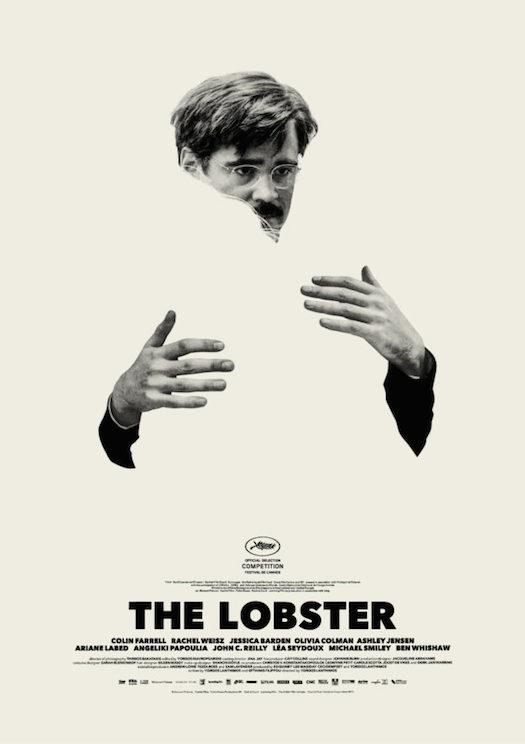 mmw_lobster