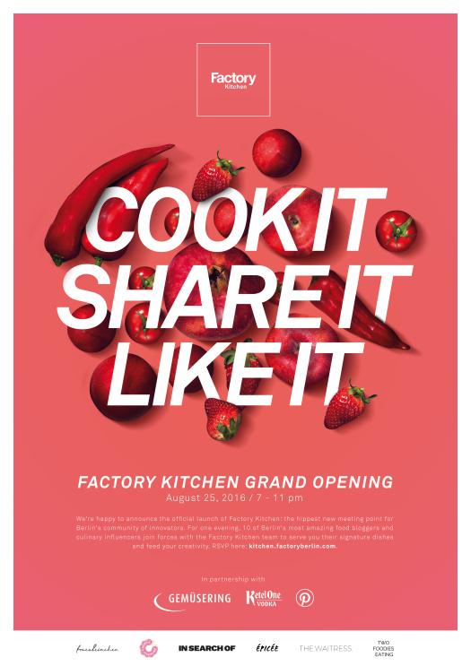 Kitchen_Factory