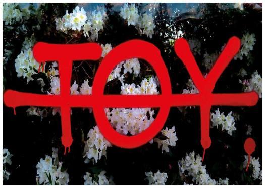 ToyExhibition_Mag
