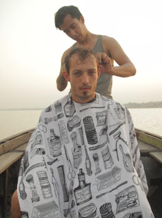 mmw_barber-d5d7f036cddbbb6d203f83b5a957cd3a