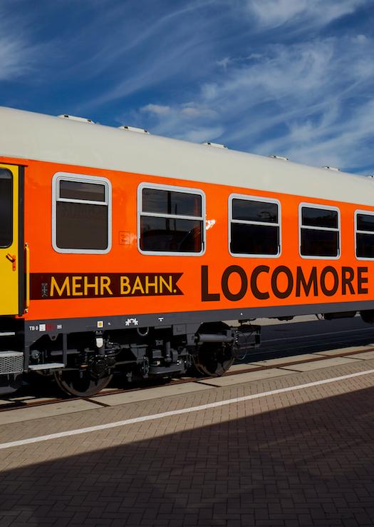 mmw_locomore