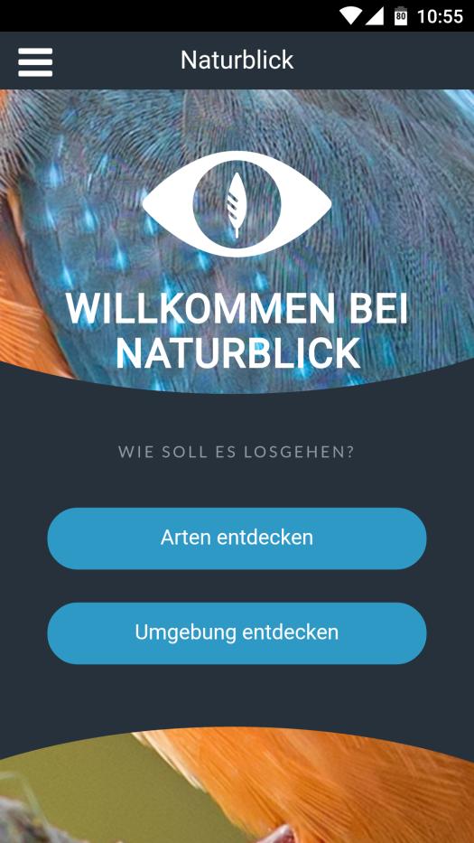 MMW_Naturblick.33bd6ad6943af70cb2f08ba549d4623e