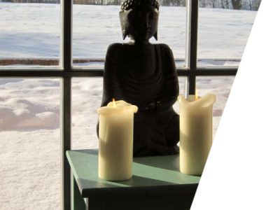 Ruegen Yoga Retreat