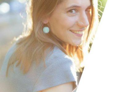 Maren Knolle