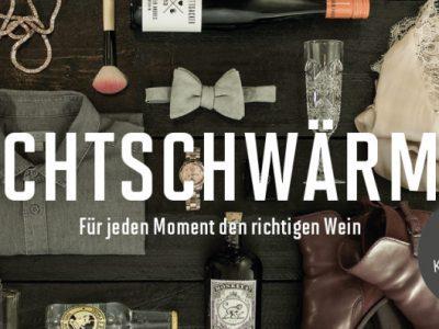 Weinmomente goes München!
