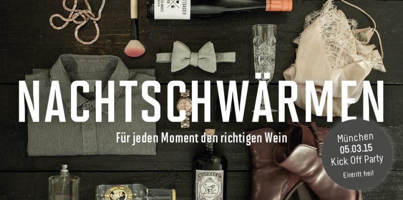 weinmomente goes m nchen muxm uschenwild magazin. Black Bedroom Furniture Sets. Home Design Ideas