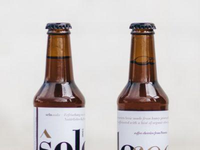 Soda für die Seele