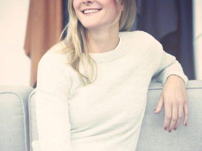 Anna Deyerling