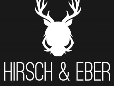 Wo Hirsch & Eber sich gute Nacht sagen