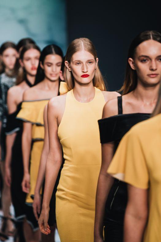150da6b9776ee5 Der Fashion-Trend des Jahres heißt Nachhaltigkeit. Okay