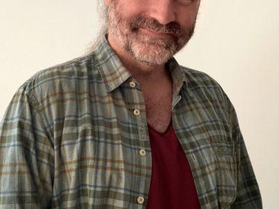 Tommy Krappweis