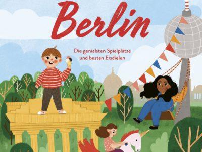 Spielplatzguide Berlin